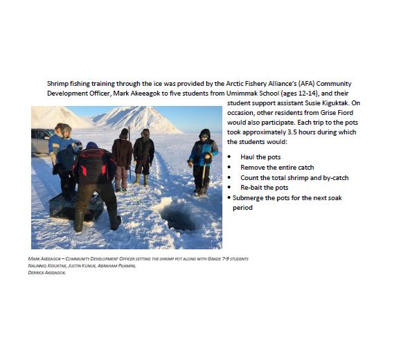 shrimp-fishing-training-through-the-ice